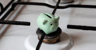 prix de l electricite