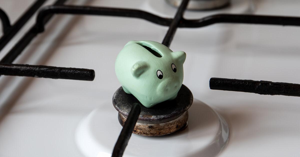 Hausse des tarifs de l'électricité : comment y faire face ?