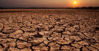 réchauffement climatique pays