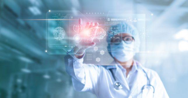 Alzheimer, Parkinson, AVC… de l'espoir pour les malades avec la régénération des neurones perdus