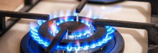 Chômage, SMIC, APL, tarifs du gaz : tout ce qui change au 1er octobre 2021
