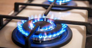tarifs du gaz octobre 2021