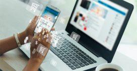 Vente sur internet: trop de produits non conformes voire dangereux