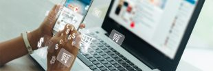 Vente sur internet : trop de produits non conformes voire dangereux