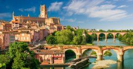 Où vit-on en meilleure santé? Découvrez le classement des villes françaises