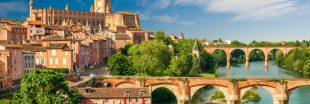 Où vit-on en meilleure santé ? Découvrez le classement des villes françaises