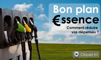 Astuces reduire consommation essence
