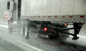 camion(1).jpg