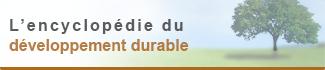 Encyclo Ecolo, l'encyclopédie du développement durable