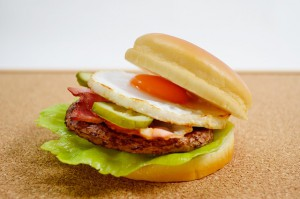 hamburger-steak-hache