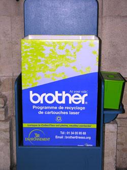cartouche-brother.jpg