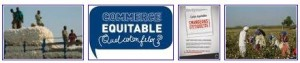 coton bio equitable