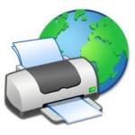 recyclage-imprimante-cartouche