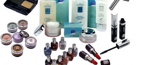 beaute-cosmetiques-bio-maquillage-creme-visage-02