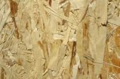 fibre de bois isolation