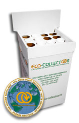 eco-collector-gobelets