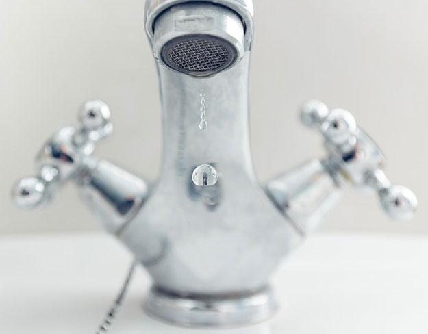 robinet-goutte-eau