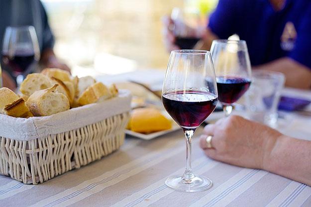 vins-bios-rouge