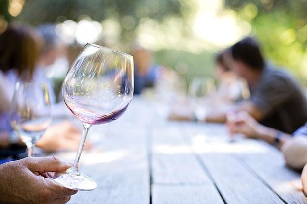 vins-bios