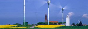 eolienne-allemande-fehmarn