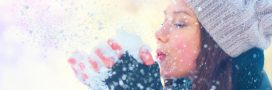 Se (re)faire une beauté et une santé d'hiver!