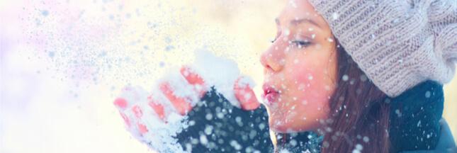 Se (re)faire une beauté et une santé d'hiver !