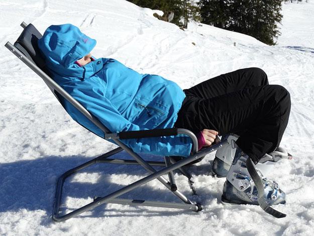 ski-creme-ecologique