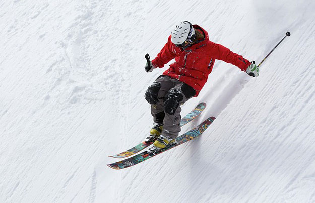 vetement-ecologique-ski