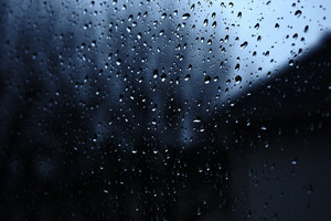 pluie-1