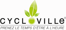 cycloville