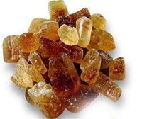 sucre-candi
