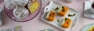 Recette bio : en entrée ou en plat, redécouvrons la terrine végétale