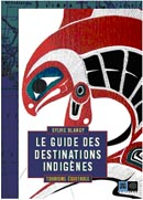 vacances indigenes