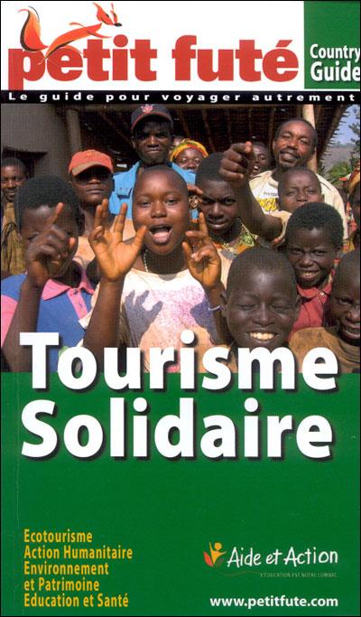 fute tourisme solidaire