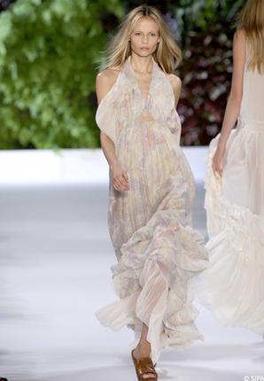 couture bio stella Mc Cartney