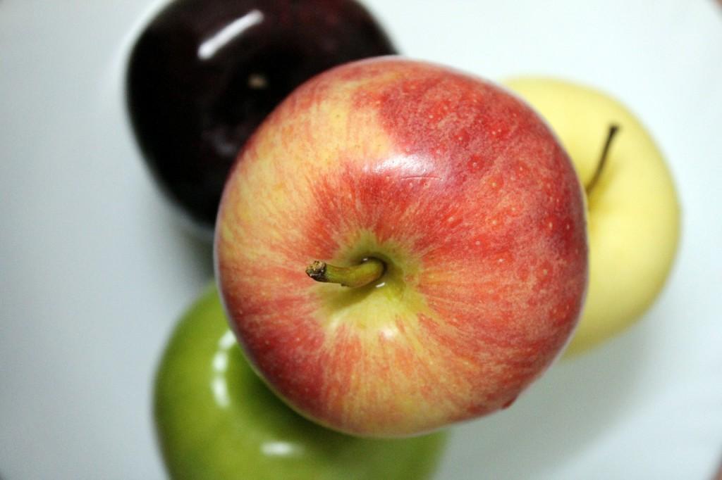 fruitpommesain