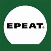 écolabel EPEAT Gold, produits électroniques, consommation ordinateur