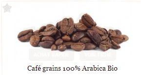 café-grain-bio-equitable