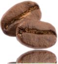 cafe-grain-et-cafes-en-grains