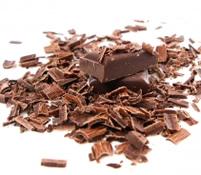 chocolat_bio_intro