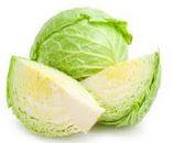 chou-legume