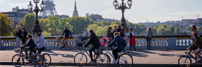 Semaine européenne du développement durable 2018: les événements
