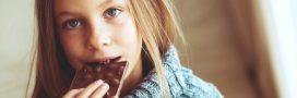 Quel chocolat pour les enfants? Tous nos conseils