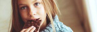 Quel chocolat pour les enfants ? Tous nos conseils