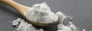 Bicarbonate de soude. Astuces écolo 'Entretien'