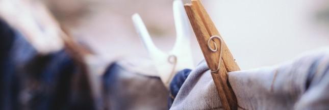 Fabriquer sa lessive soi-même: un jeu d'enfant