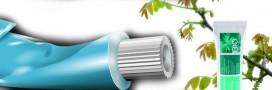 Hygiène – Choisir un dentifrice bio (ou pas)