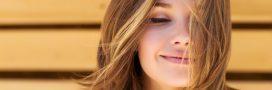 Beauté au naturel: quels ingrédients pour cheveux gras?