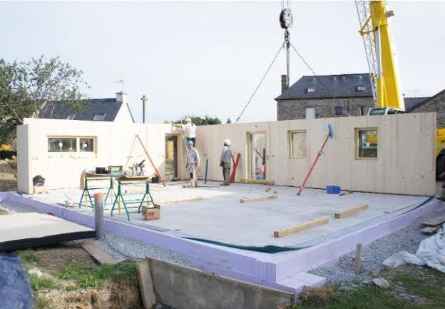 panneaux-bois-massifs-maison-passive