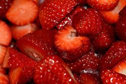 fraise-fruit-ete-02